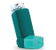 Serevent Inhaler (Generic)